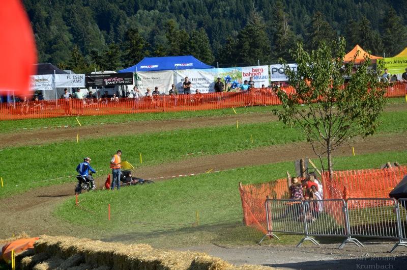 11_mofaundminicrossrennen_off-roader_krumbach_2015_3282