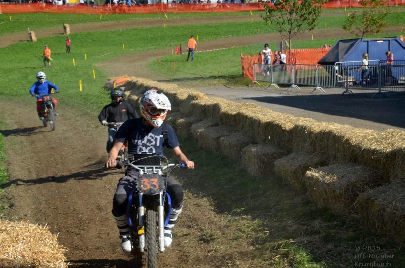 11_mofaundminicrossrennen_off-roader_krumbach_2015_3306