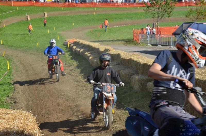 11_mofaundminicrossrennen_off-roader_krumbach_2015_3307