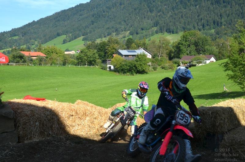 11_mofaundminicrossrennen_off-roader_krumbach_2015_3312