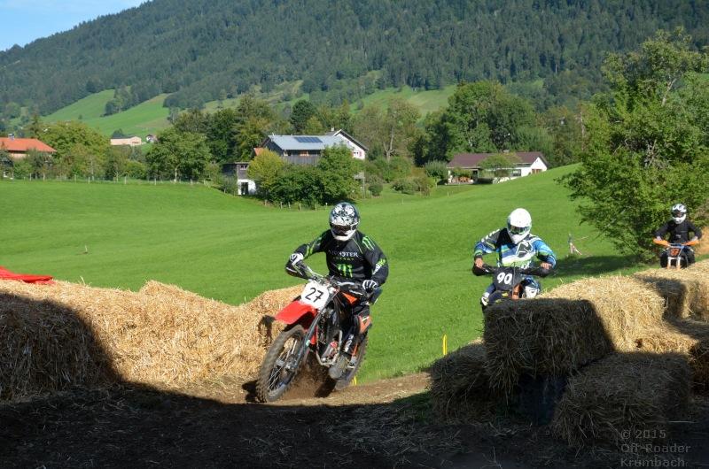 11_mofaundminicrossrennen_off-roader_krumbach_2015_3314