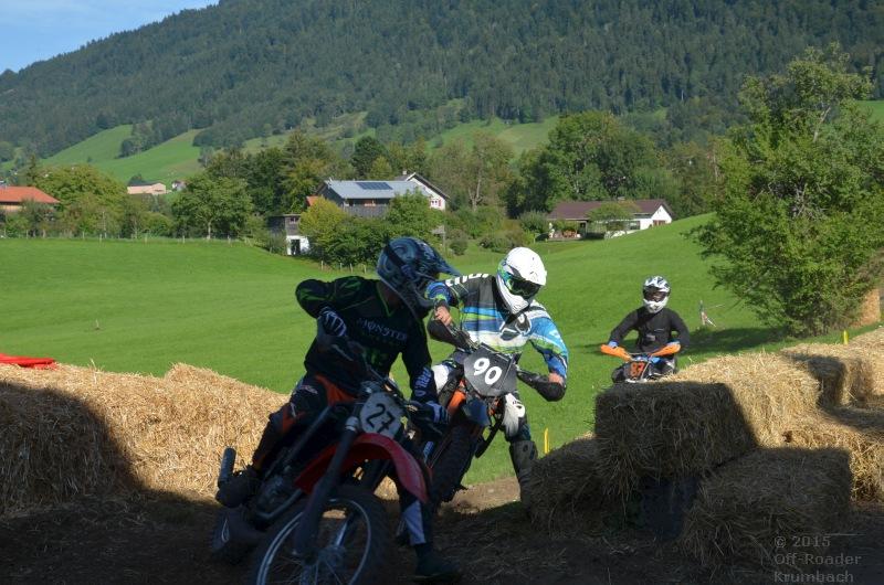 11_mofaundminicrossrennen_off-roader_krumbach_2015_3315