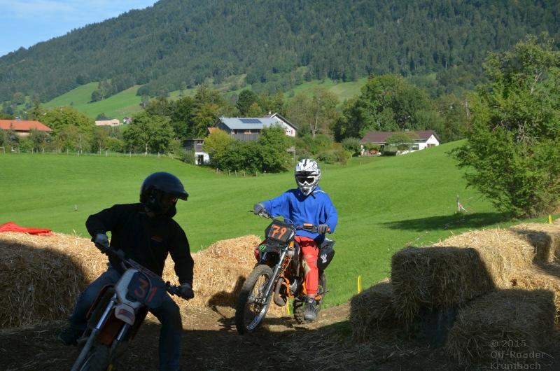 11_mofaundminicrossrennen_off-roader_krumbach_2015_3323