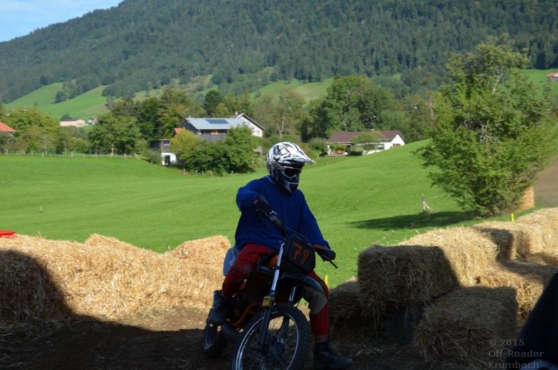 11_mofaundminicrossrennen_off-roader_krumbach_2015_3324
