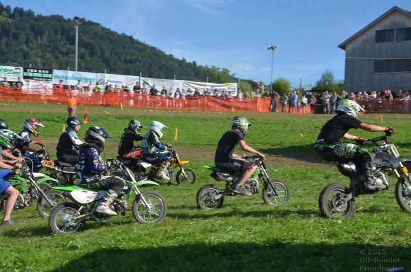 11_mofaundminicrossrennen_off-roader_krumbach_2015_3435