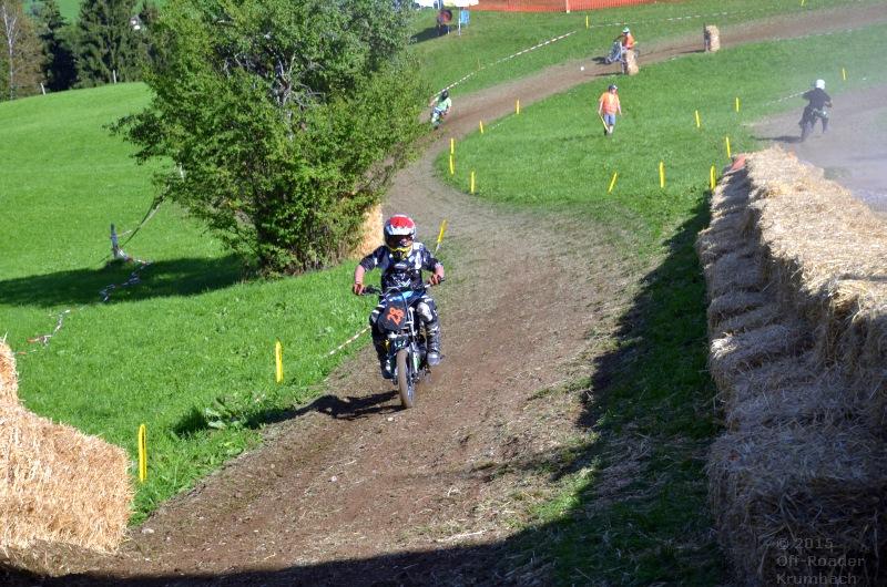 11_mofaundminicrossrennen_off-roader_krumbach_2015_3483