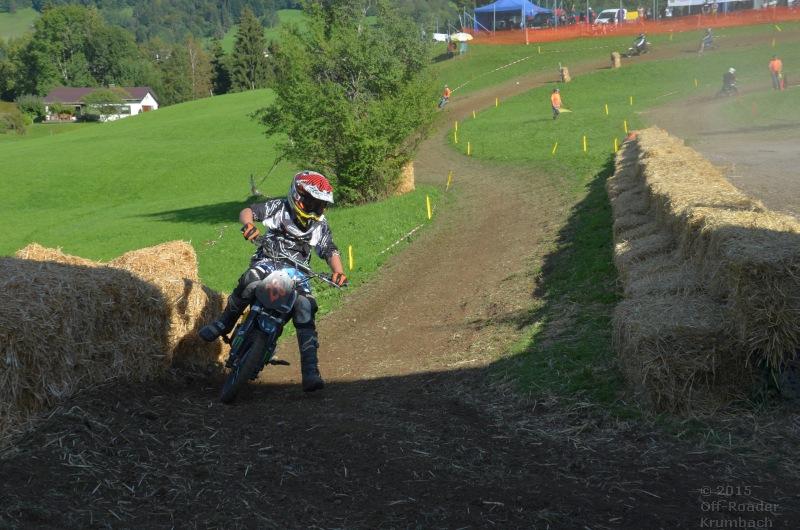 11_mofaundminicrossrennen_off-roader_krumbach_2015_3484