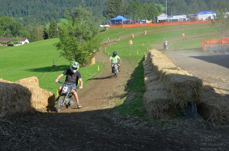 11_mofaundminicrossrennen_off-roader_krumbach_2015_3486