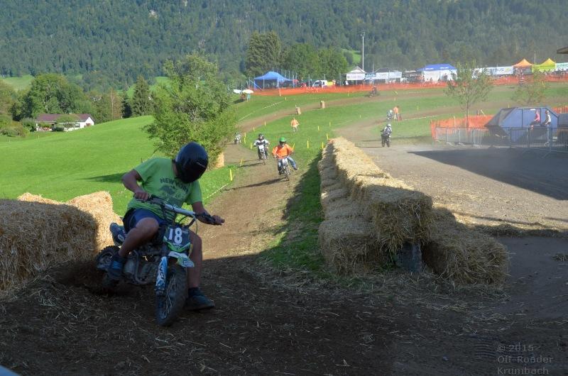 11_mofaundminicrossrennen_off-roader_krumbach_2015_3488