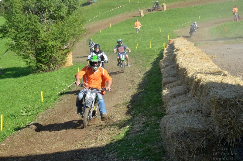 11_mofaundminicrossrennen_off-roader_krumbach_2015_3489