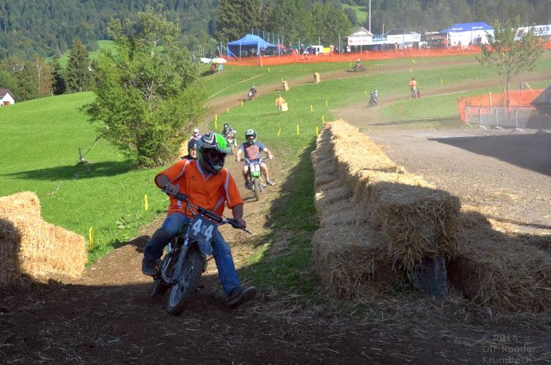11_mofaundminicrossrennen_off-roader_krumbach_2015_3490