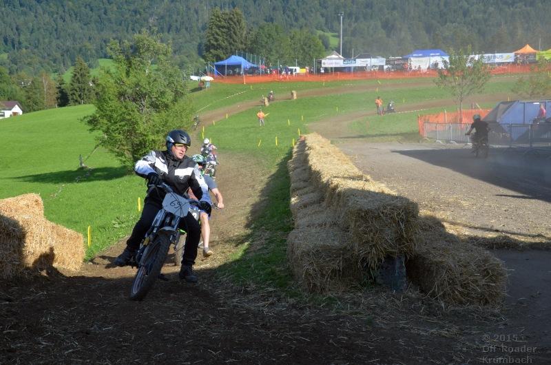 11_mofaundminicrossrennen_off-roader_krumbach_2015_3491
