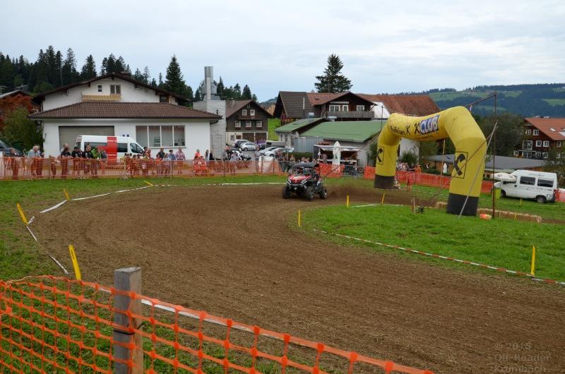 11_mofaundminicrossrennen_off-roader_krumbach_2015_3518