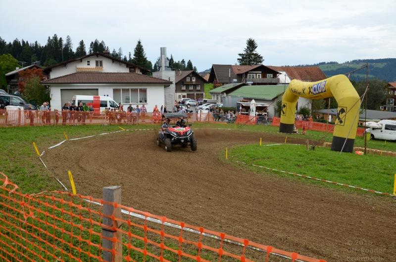11_mofaundminicrossrennen_off-roader_krumbach_2015_3519