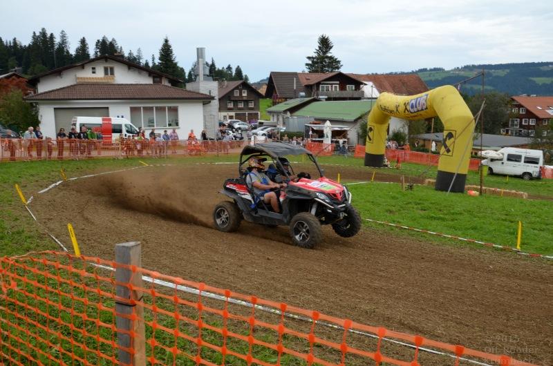 11_mofaundminicrossrennen_off-roader_krumbach_2015_3520