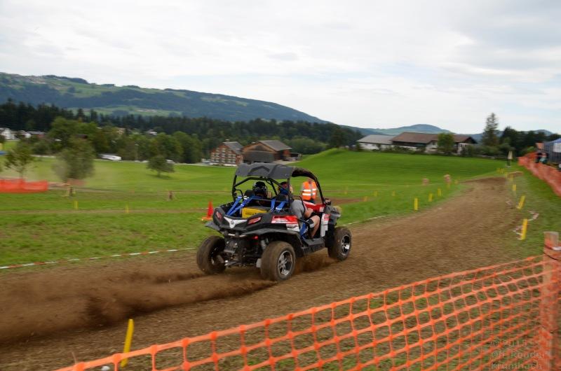 11_mofaundminicrossrennen_off-roader_krumbach_2015_3521