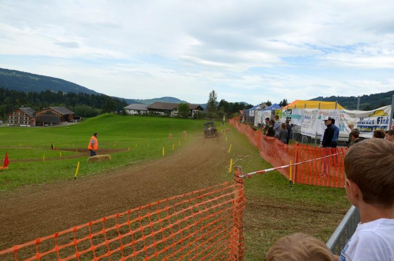 11_mofaundminicrossrennen_off-roader_krumbach_2015_3522