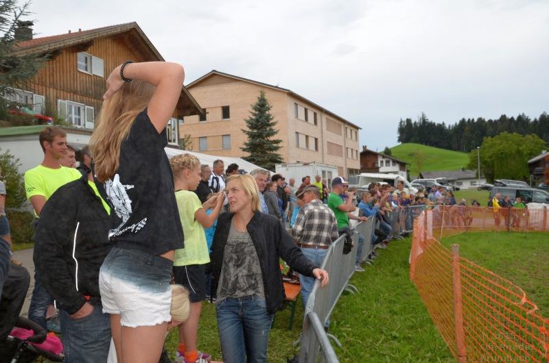11_mofaundminicrossrennen_off-roader_krumbach_2015_3523