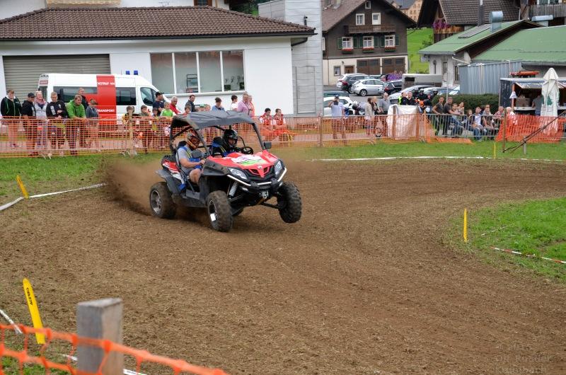 11_mofaundminicrossrennen_off-roader_krumbach_2015_3526