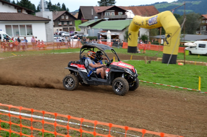 11_mofaundminicrossrennen_off-roader_krumbach_2015_3527
