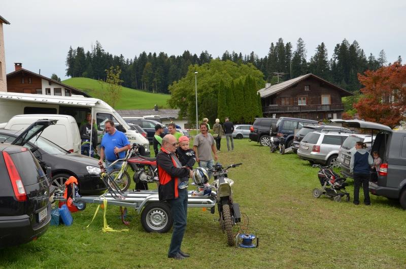 11_mofaundminicrossrennen_off-roader_krumbach_2015_3562