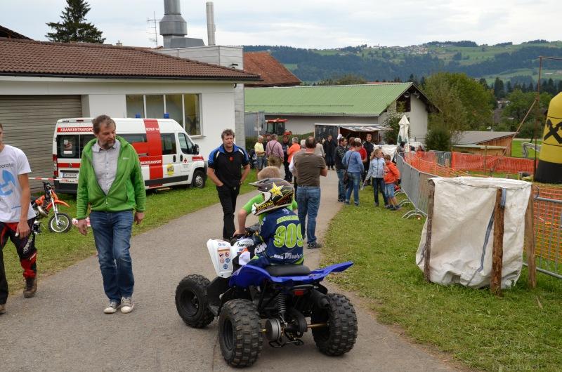 11_mofaundminicrossrennen_off-roader_krumbach_2015_3563