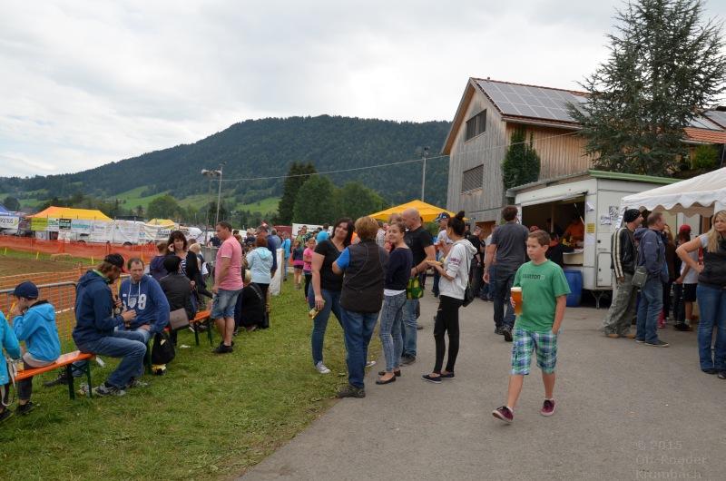 11_mofaundminicrossrennen_off-roader_krumbach_2015_3564