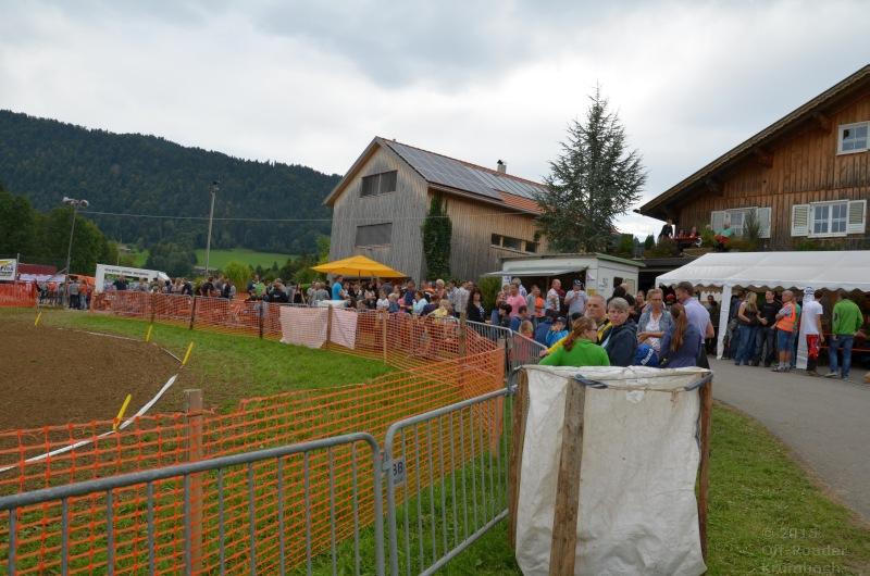 11_mofaundminicrossrennen_off-roader_krumbach_2015_3566