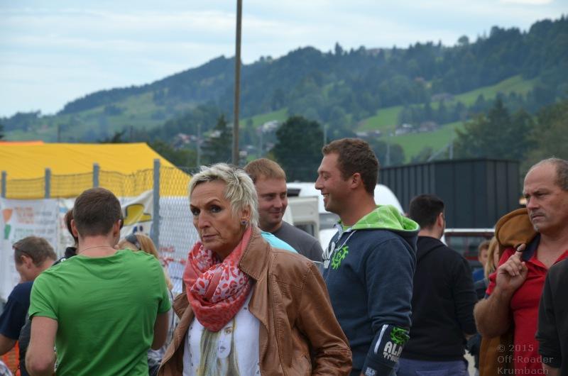 11_mofaundminicrossrennen_off-roader_krumbach_2015_3569