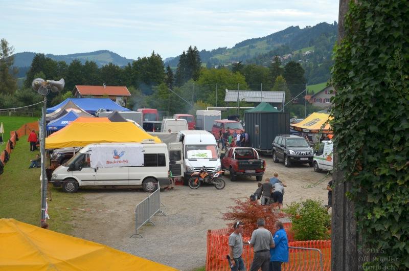 11_mofaundminicrossrennen_off-roader_krumbach_2015_3573