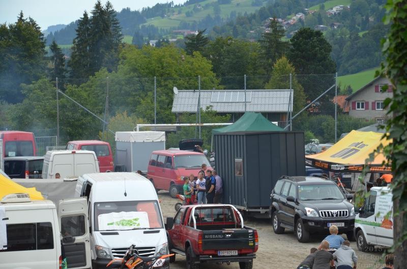 11_mofaundminicrossrennen_off-roader_krumbach_2015_3575