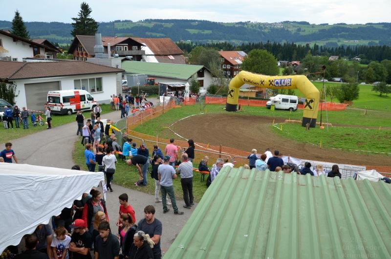 11_mofaundminicrossrennen_off-roader_krumbach_2015_3579