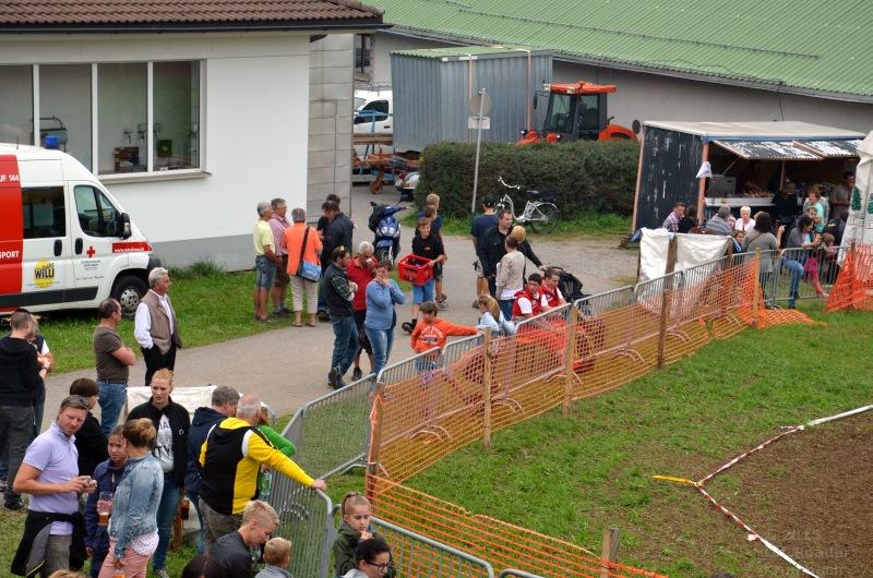 11_mofaundminicrossrennen_off-roader_krumbach_2015_3581