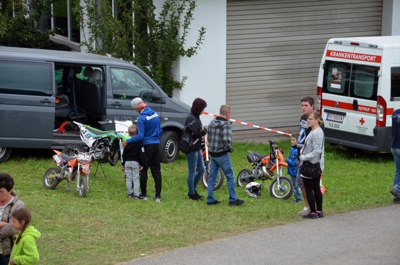 11_mofaundminicrossrennen_off-roader_krumbach_2015_3583