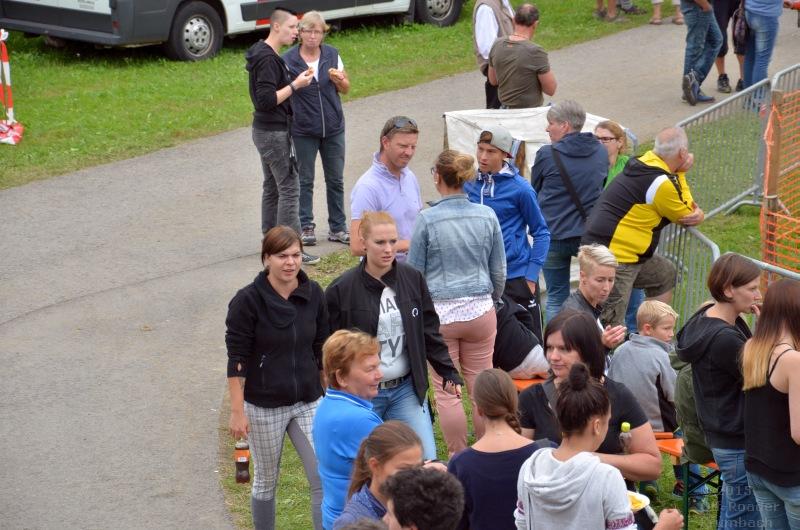 11_mofaundminicrossrennen_off-roader_krumbach_2015_3589