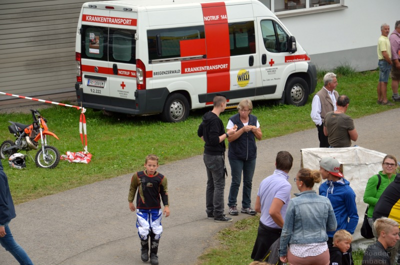 11_mofaundminicrossrennen_off-roader_krumbach_2015_3591