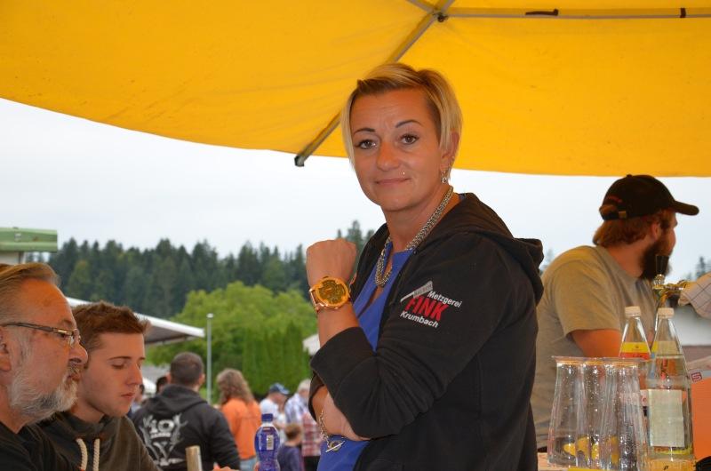 11_mofaundminicrossrennen_off-roader_krumbach_2015_3600