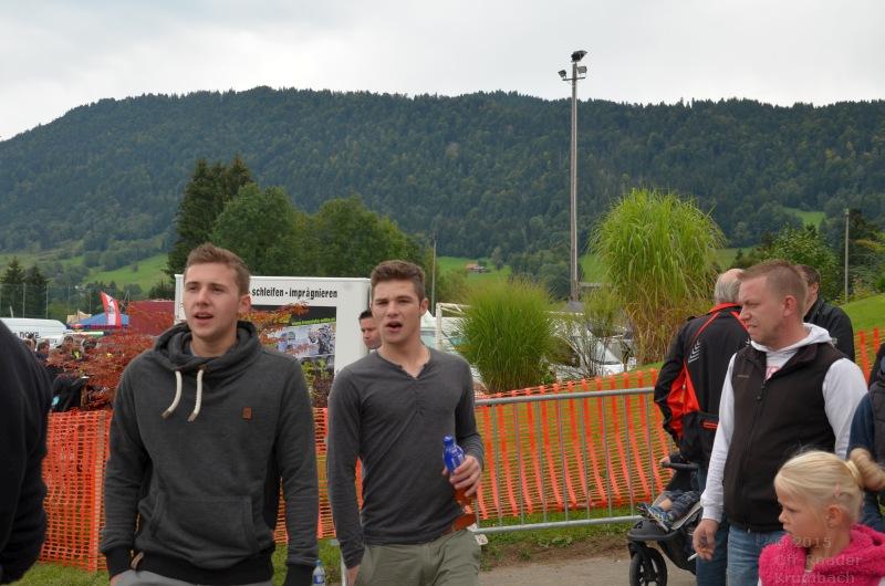 11_mofaundminicrossrennen_off-roader_krumbach_2015_3615