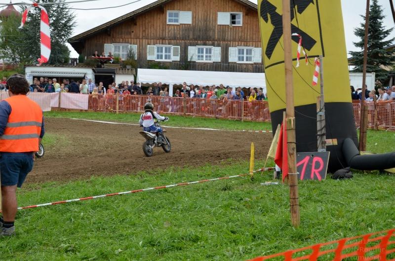 11_mofaundminicrossrennen_off-roader_krumbach_2015_3627