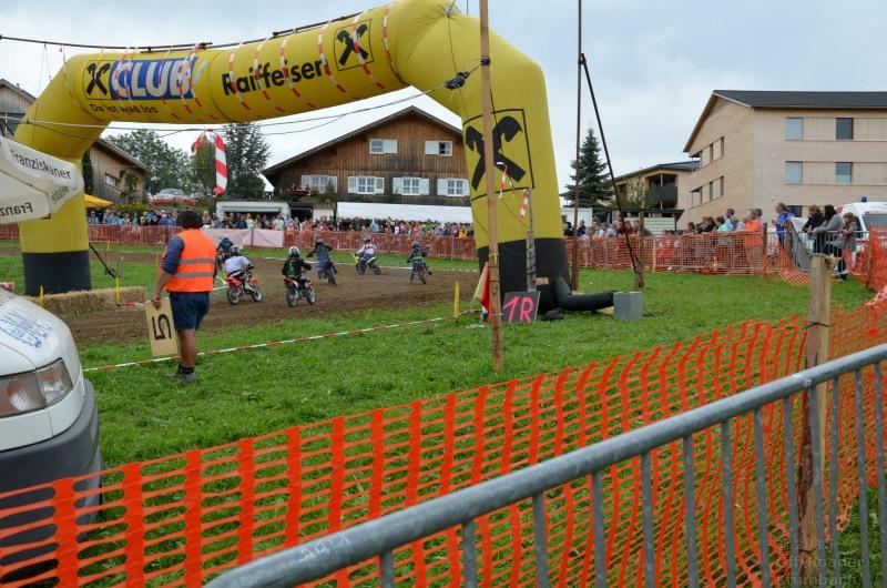 11_mofaundminicrossrennen_off-roader_krumbach_2015_3629