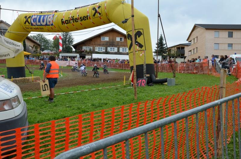 11_mofaundminicrossrennen_off-roader_krumbach_2015_3630