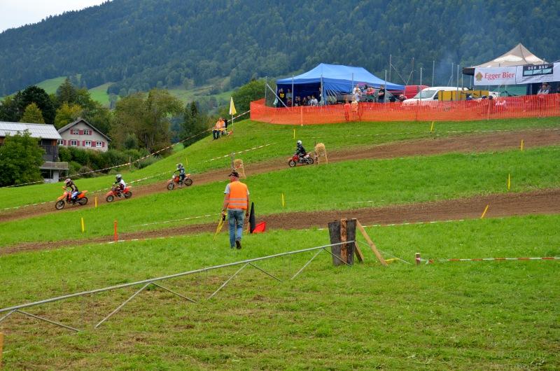 11_mofaundminicrossrennen_off-roader_krumbach_2015_3633