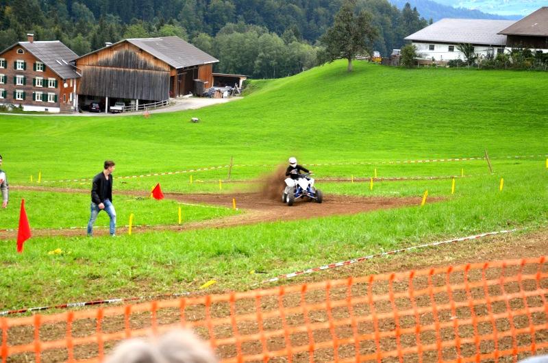 11_mofaundminicrossrennen_off-roader_krumbach_2015_4213