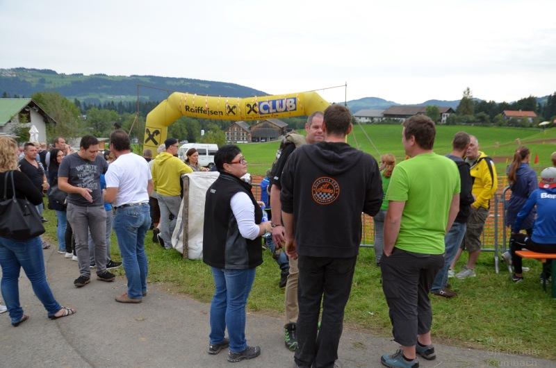 11_mofaundminicrossrennen_off-roader_krumbach_2015_4232