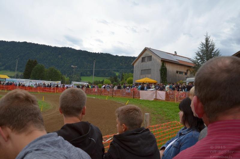 11_mofaundminicrossrennen_off-roader_krumbach_2015_4235