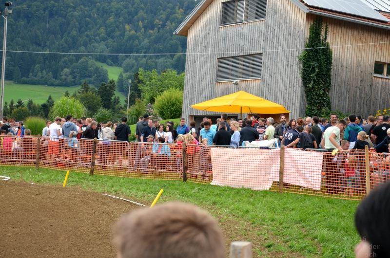 11_mofaundminicrossrennen_off-roader_krumbach_2015_4236