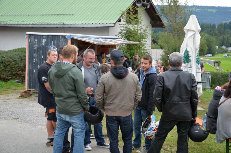 11_mofaundminicrossrennen_off-roader_krumbach_2015_4239