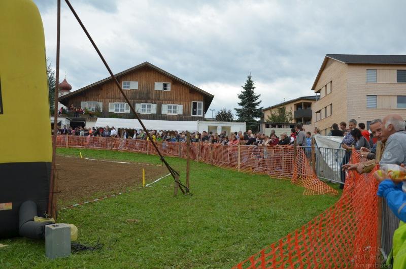 11_mofaundminicrossrennen_off-roader_krumbach_2015_4255