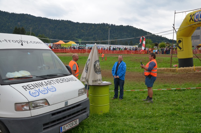 11_mofaundminicrossrennen_off-roader_krumbach_2015_4262
