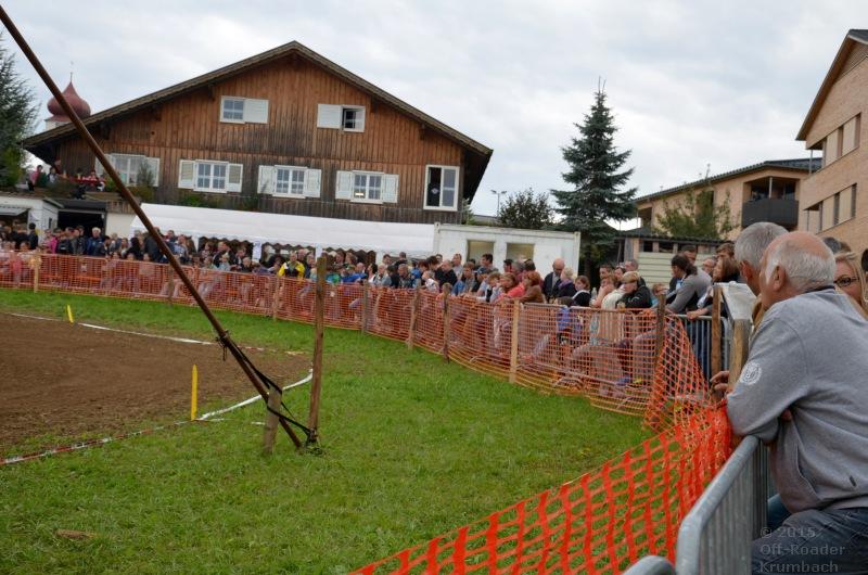 11_mofaundminicrossrennen_off-roader_krumbach_2015_4264